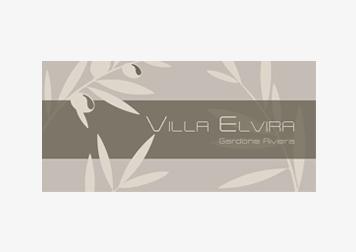 'Villa Elvira' Luxury Villa Gardone Riviera, Lake Garda